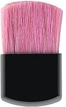 Parfumuri și produse cosmetice Pensulă pentru aplicarea blush-ului - Vipera Magnetic Play Zone