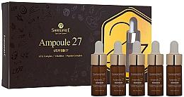 Parfumuri și produse cosmetice Fiole pentru față - Shangpree Ampoule 27