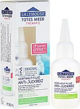 Fluid pentru păr și scalp - Salthouse Totes Meer Therapie Kopfhaut Fluid — Imagine N1