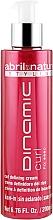 Parfumuri și produse cosmetice Cremă pentru păr creț - Abril et Nature Advanced Stiyling Dinamic Curl