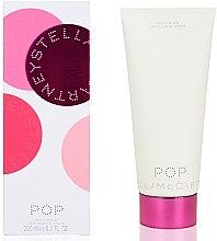 Parfumuri și produse cosmetice Stella McCartney Pop - Loțiune de corp