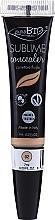 Parfumuri și produse cosmetice Corector de față - PuroBio Cosmetics Sublime Fluid Corrector