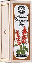 Parfumuri și produse cosmetice Parfum - Song of India Rose