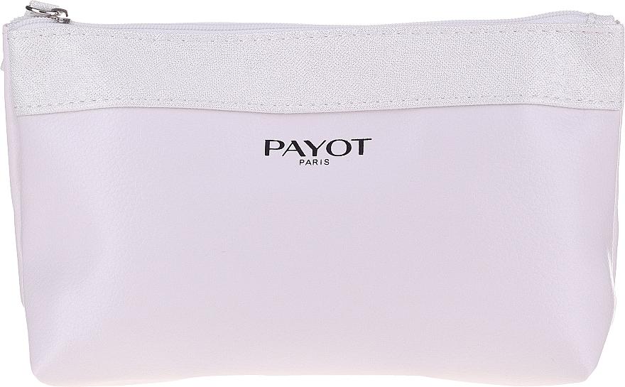 Set - Payot Uni Skin (cr/4ml + balm/15ml + cr/50ml) — Imagine N2