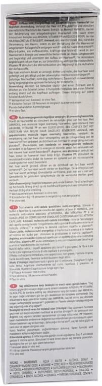 Spray pentru stimularea creșterii părului - Kerastase Specifique Stimuliste — Imagine N3