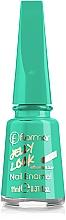 Parfumuri și produse cosmetice Lac de unghii - Flormar Jelly Look