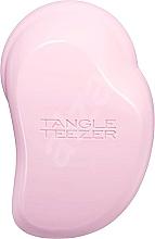 Perie de păr - Tangle Teezer The OriginalPink Cupid — Imagine N3