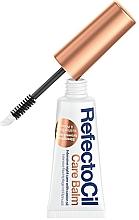 Parfumuri și produse cosmetice Ser pentru gene - RefectoCil Care Balm Eyelashes Care