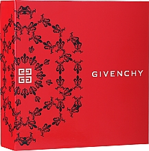 Givenchy Ange Ou Demon Le Secret - Set (edp 50 + b/l 75 + sh/g 75) — Imagine N1