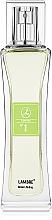 Parfumuri și produse cosmetice Lambre № 1 - Apă de parfum