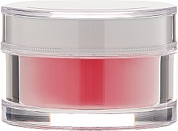 "Peeling de buze ""Căpșuni"" - Bielenda Crazy Kiss Strawberry Sugar Lip Scrub — Imagine N3"