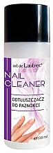 Parfumuri și produse cosmetice Soluție pentru curățarea unghiilor - Art de Lautrec Nail Cleaner (01)