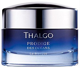 Parfumuri și produse cosmetice Macă de față - Thalgo Prodige des Oceans