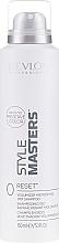 Parfumuri și produse cosmetice Șampon uscat - Revlon Professional Style Masters Reset