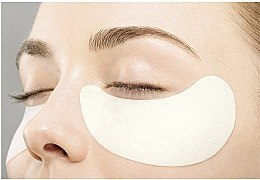 Mască de față - Shiseido Benefiance WrinkleResist24 Pure Retinol Exspress Smoothing Eye Mask — Imagine N3