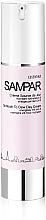 Parfumuri și produse cosmetice Cremă hidratantă de zi - Sampar So Much To Dew Day Cream