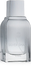 Ajmal Silver Shade - Apă de parfum — Imagine N1