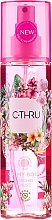 Parfumuri și produse cosmetice Spray de corp - C-Thru Orchid Muse