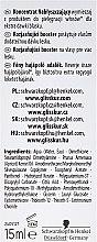 "Tratament ""Strălucire"" pentru păr - Schwarzkopf Gliss Kur Beauty Booster — Imagine N3"