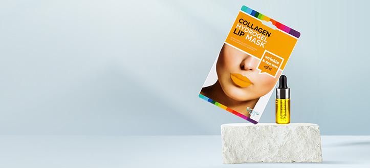 Reducere 25% la toată gama Beauty Face. Prețurile pe site sunt prezentate cu reduceri