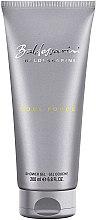 Parfumuri și produse cosmetice Baldessarini Cool Force - Gel de duș