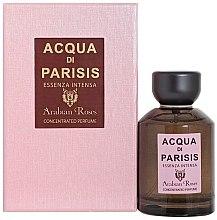 Parfumuri și produse cosmetice Reyane Tradition Acqua Di Parisis Arabian Roses - Apă de parfum