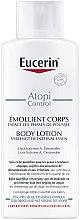 Parfumuri și produse cosmetice Loțiune de corp - Eucerin AtopiControl Soothing Body Lotion