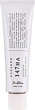 Parfumuri și produse cosmetice Cremă de față - Dr. Althea Pro Lab Azulene 147HA Intensive Soothing Cream