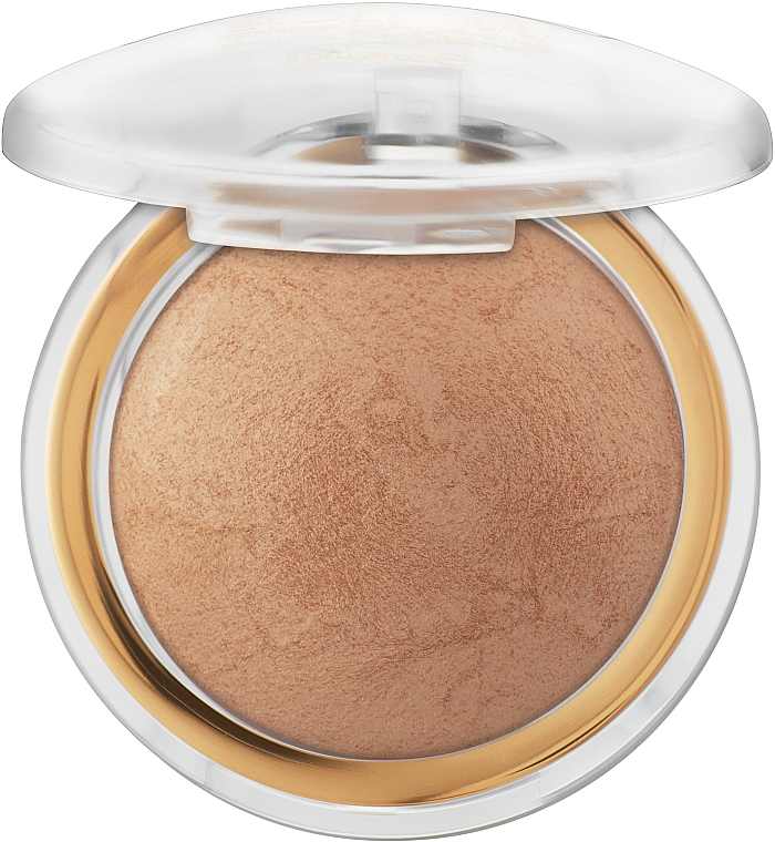Pudra-highlighter - Catrice High Glow Mineral Highlighting Powder