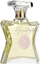 Parfumuri și produse cosmetice Bond No 9 Park Avenue - Apă de parfum