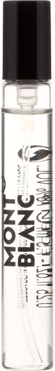 Montblanc Legend Spirit - Set (edt/100ml + asb/100ml + mini/7.5ml) — Imagine N5