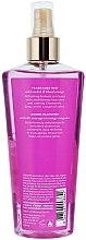 Spray parfumat pentru corp - Victoria's Secret Love Addict Fragrance Mist — Imagine N2
