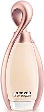 Parfumuri și produse cosmetice Laura Biagiotti Forever - Apă de parfum (tester cu capac)