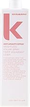 Parfumuri și produse cosmetice Spray pentru păr - Kevin.Murphy Anti.Gravity Spray