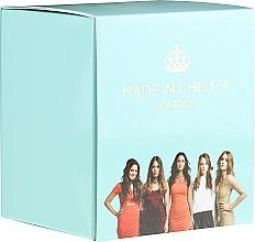 Parfumuri și produse cosmetice Made In Chelsea Eau De Parfum - Apă de parfum