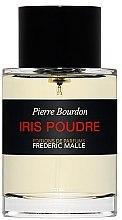 Parfumuri și produse cosmetice Frederic Malle Iris Poudre - Apă de parfum