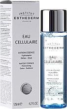 Parfumuri și produse cosmetice Esență pentru față - Institut Esthederm Cellular Lotion Essence