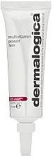 Parfumuri și produse cosmetice Cremă antirid pentru zona ochilor - Dermalogica Age Smart Multivitamin Power Firm