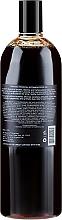 """Șampon """"Lavandă și Rozmarin"""" - John Masters Organics Lavender Rosemary Shampoo — Imagine N2"""