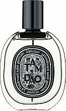 Parfumuri și produse cosmetice Diptyque Tam Dao - Apă de parfum
