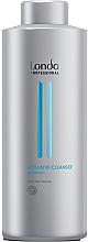 Parfumuri și produse cosmetice Șampon pentru curățare profundă - Londa Professional Specialist Intensive Cleanser Shampoo