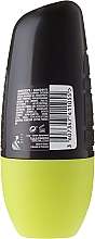 Deodorant roll-on - Adidas Anti-Perspirant Pure Game 48h — Imagine N2