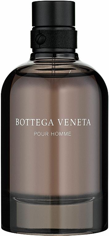 Bottega Veneta Pour Homme - Apă de toaletă — Imagine N1