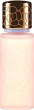 Parfumuri și produse cosmetice Houbigant Quelques Fleurs Royale Women - Apă de parfum
