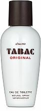 Parfumuri și produse cosmetice Maurer & Wirtz Tabac Original - Apă de toaletă