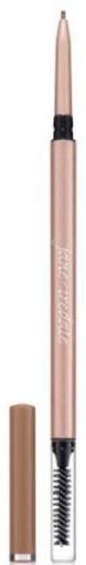 Creion pentru sprâncene - Jane Iredale Retractable Brow Pencil — Imagine N1