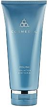 Parfumuri și produse cosmetice Scrub cu dublă acțiune pentru corp - Cosmedix Polish Dual-Action Body Scrub