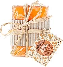 Parfumuri și produse cosmetice Săpun - Beaute Marrakech Propolis Soap