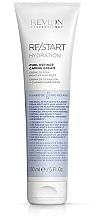 Parfumuri și produse cosmetice Cremă pentru păr creț - Revlon Professional Restart Hydration Curl Definer Caring Cream
