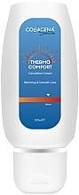 Parfumuri și produse cosmetice Cremă pentru corp - Collagena Solution Thermo Comfort Circulation Cream